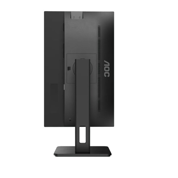 AOC 24P2Q 23.8in 75Hz FHD Flicker-Free IPS Monitor Product Image 4