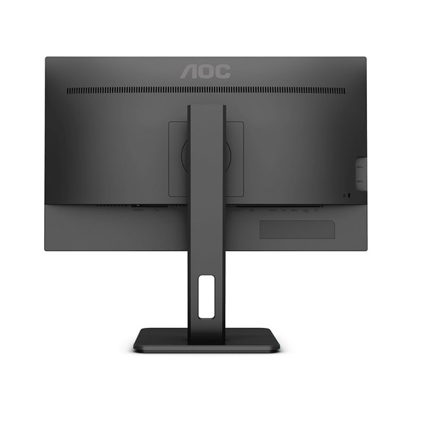 AOC 24P2Q 23.8in 75Hz FHD Flicker-Free IPS Monitor Product Image 5