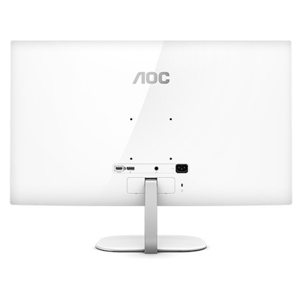 AOC Q32V3S/WS 31.5in WQHD 4ms 75Hz Adaptive Sync IPS Monitor Product Image 5