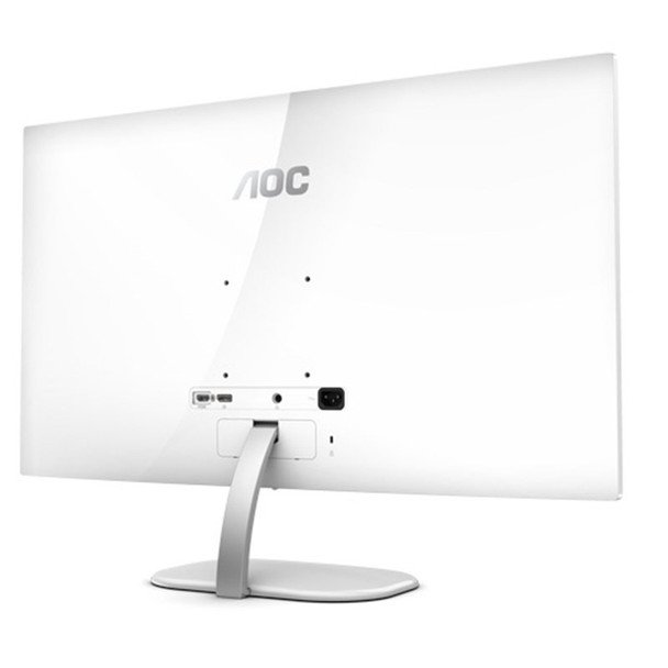 AOC Q32V3S/WS 31.5in WQHD 4ms 75Hz Adaptive Sync IPS Monitor Product Image 7