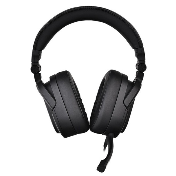 Thermaltake ARGENT H5 Stereo Gaming Headset Product Image 3