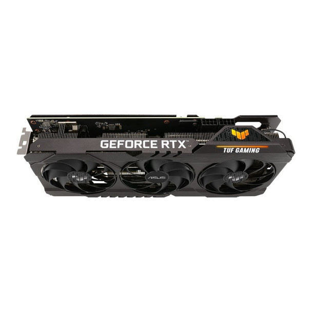 Asus GeForce RTX 3070 TUF Gaming 8GB Video Card Product Image 5
