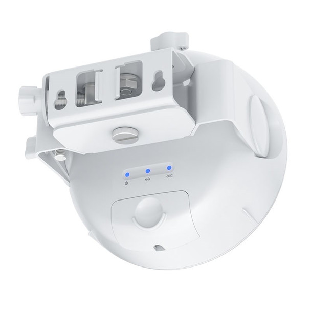 Ubiquiti Networks GBE-PLUS airMAX GigaBeam Plus Long-Range 60 GHz Radio Product Image 2