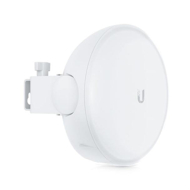 Ubiquiti Networks GBE-PLUS airMAX GigaBeam Plus Long-Range 60 GHz Radio Product Image 3
