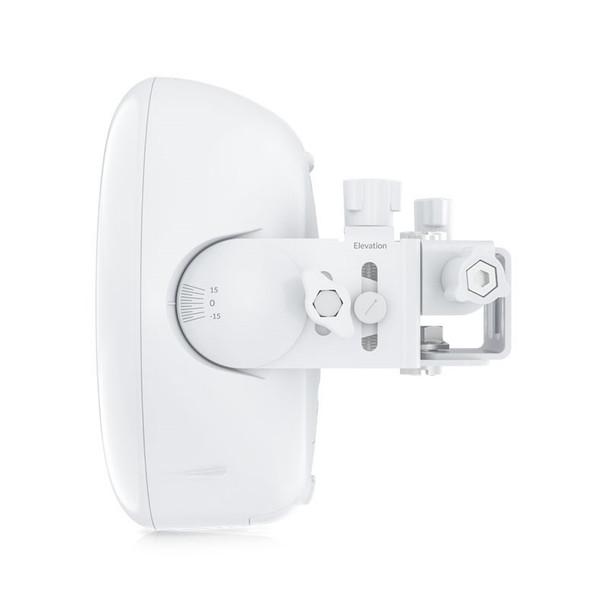 Ubiquiti Networks GBE-PLUS airMAX GigaBeam Plus Long-Range 60 GHz Radio Product Image 5