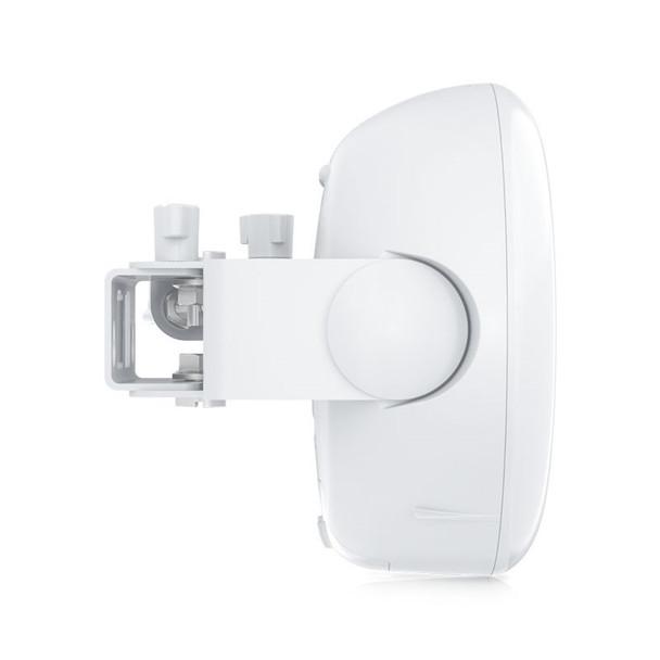 Ubiquiti Networks GBE-PLUS airMAX GigaBeam Plus Long-Range 60 GHz Radio Product Image 6