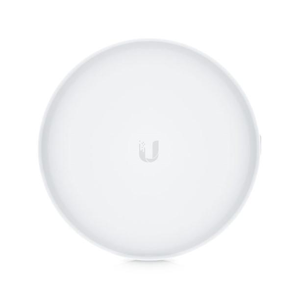 Ubiquiti Networks GBE-PLUS airMAX GigaBeam Plus Long-Range 60 GHz Radio Product Image 7