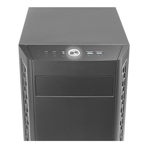 Antec P7 NEO Mid-Tower E-ATX Case Product Image 4