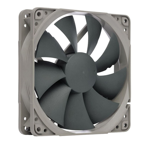 Noctua NA-FK1 Redux - Second Fan Upgrade Kit for NH-U12S-Redux Main Product Image