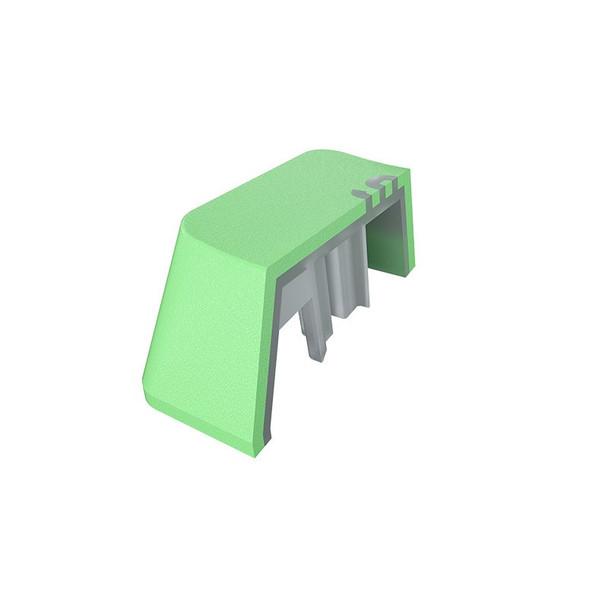 Corsair PBT DOUBLE-SHOT PRO Keycap Mod Kit - Mint Green Product Image 7