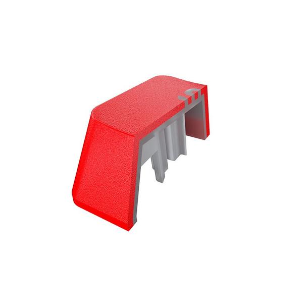 Corsair PBT DOUBLE-SHOT PRO Keycap Mod Kit - Origin Red Product Image 7