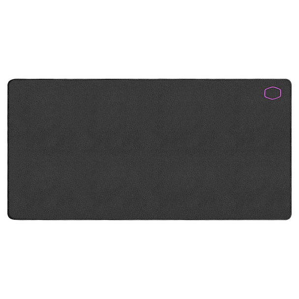 Cooler Master MP511 Gaming Mouse Pad - Extended Large Main Product Image