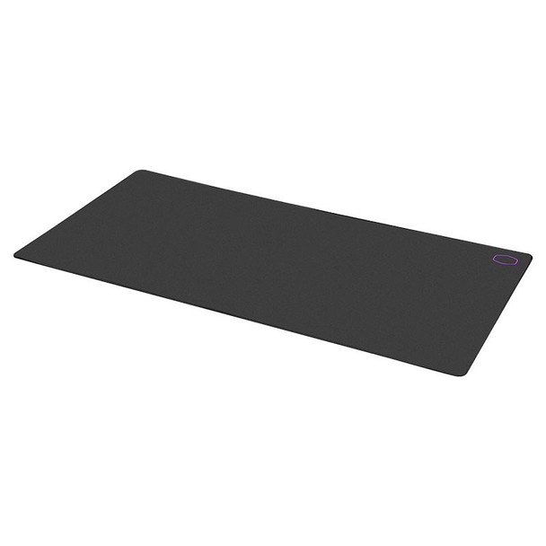 Cooler Master MP511 Gaming Mouse Pad - Extended Large Product Image 2