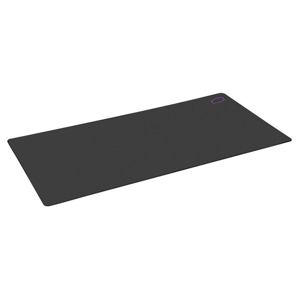 Cooler Master MP511 Gaming Mouse Pad - Extended Large Product Image 4