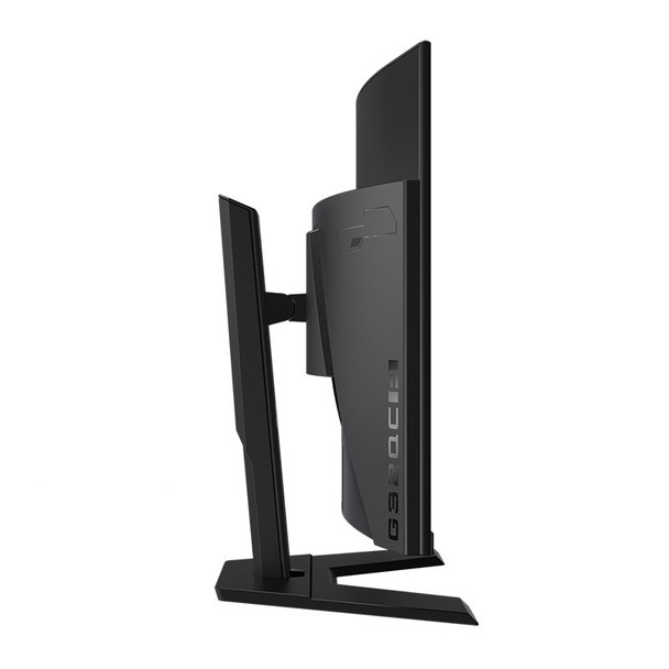 Gigabyte G32QC A 31.5in 165Hz QHD 1ms FreeSync Curved HDR400 VA Gaming Monitor Product Image 6
