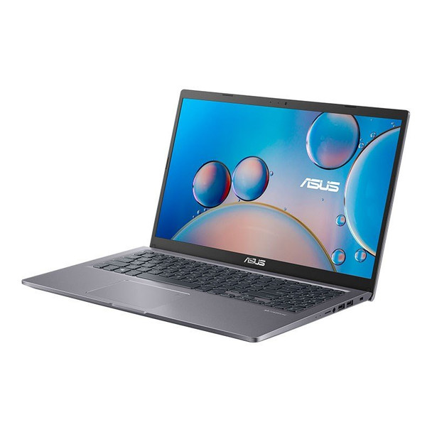 Asus X515 15.6in Laptop i5-1135G7 8GB 512GB W10P - Slate Grey Product Image 3