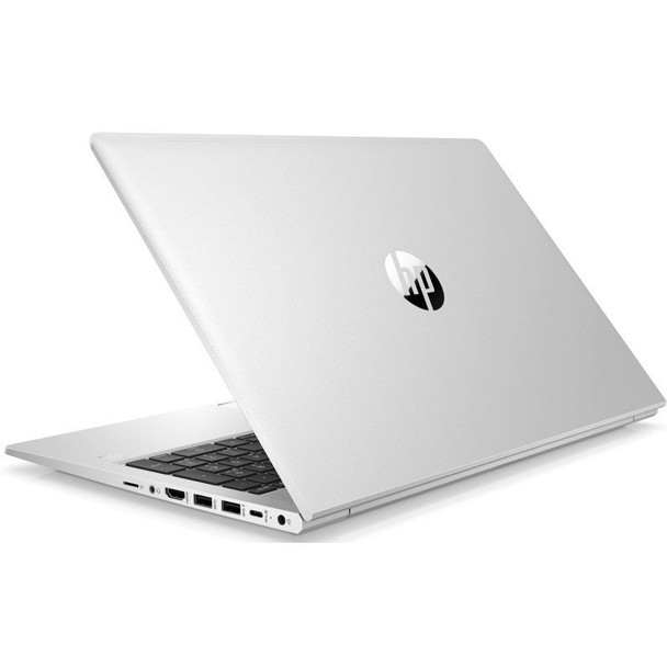 HP ProBook 450 G8 15.6in Laptop i5-1135G7 16GB 512GB SSD W10P Product Image 3