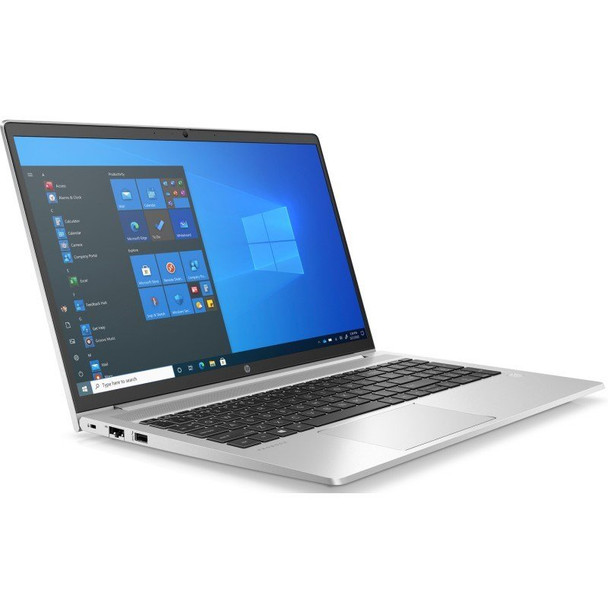 HP ProBook 450 G8 15.6in Laptop i5-1135G7 16GB 512GB SSD W10P Product Image 6