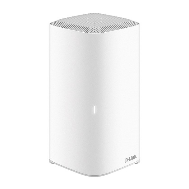 D-Link COVR-X1870 AX1800 Dual Band Mesh Wi-Fi 6 Router Product Image 2