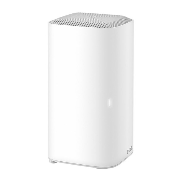 D-Link COVR-X1870 AX1800 Dual Band Mesh Wi-Fi 6 Router Product Image 3
