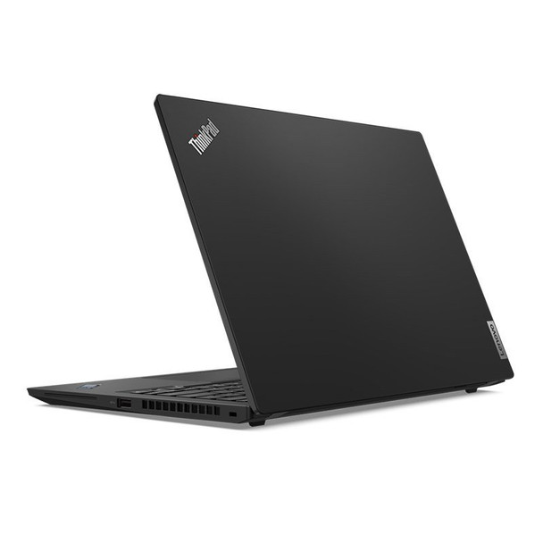 Lenovo ThinkPad X13 Gen 2 13.3in Laptop i7-1165G7 16GB 512GB W10P 4G LTE Touch Product Image 3