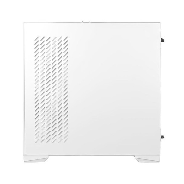 Antec P120 Crystal White Tempered Glass ATX Case Product Image 7