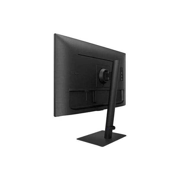 Samsung S8U 27in 4K UHD HDR10 IPS Monitor Product Image 6
