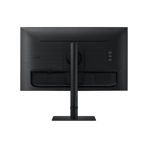Samsung S8U 27in 4K UHD HDR10 IPS Monitor Product Image 7