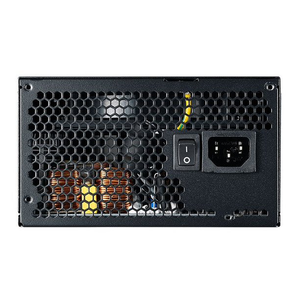 Cooler Master MWE Gold V2 850W 80+ Gold Non-Modular Power Supply Product Image 7