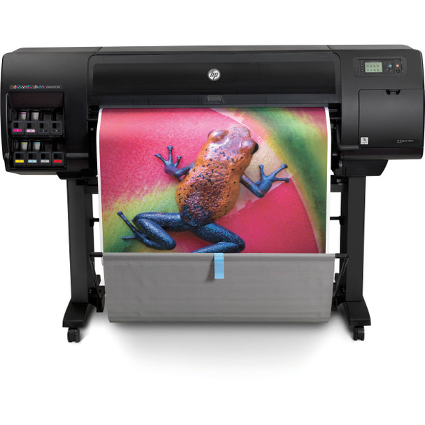 Product image for HP DesignJet Z6810 42 Inch Production Printer