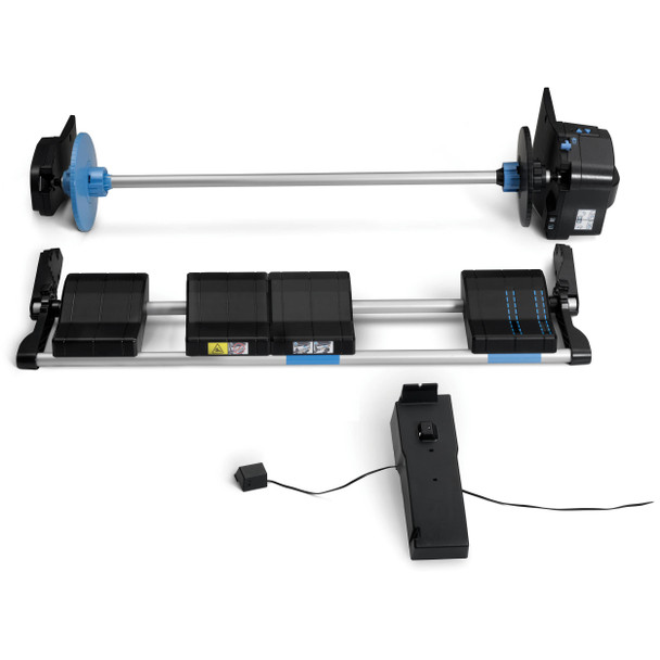 Product image for HP DesignJet 44in Take-Up Reel