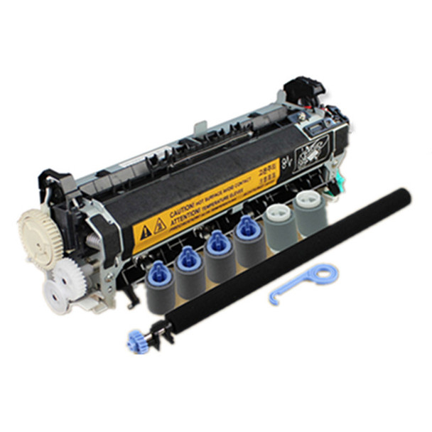 Product image for HP LaserJet 4250/4350 220V Maintenance Kit