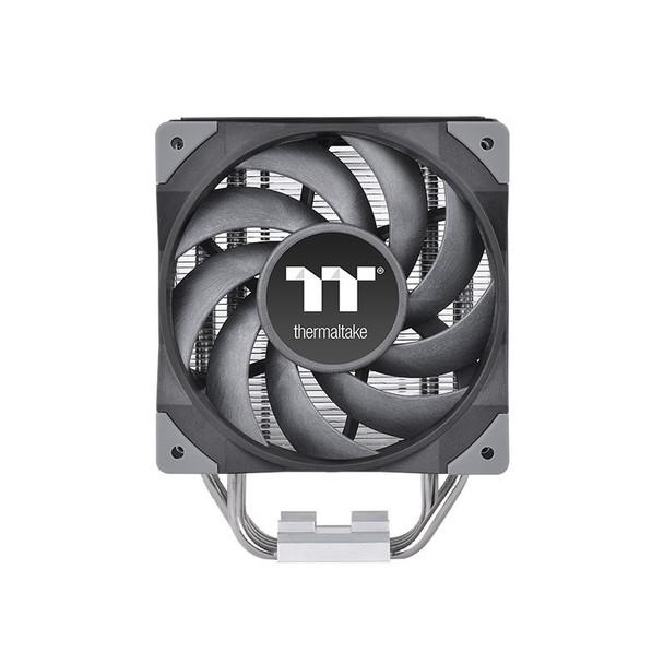 Thermaltake Toughair 310 120mm CPU Cooler Product Image 2
