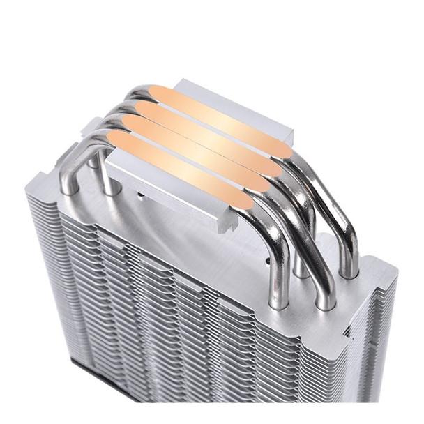 Thermaltake Toughair 310 120mm CPU Cooler Product Image 3