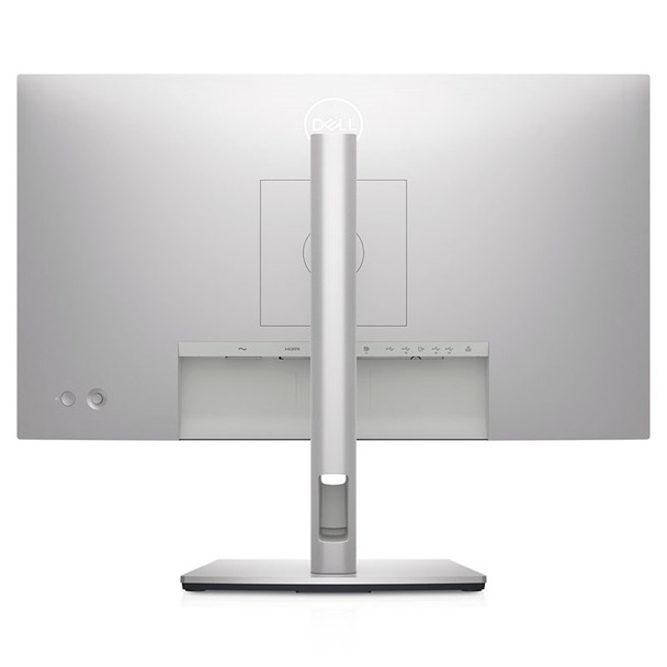 Dell UltraSharp U2422H 23.8in FHD IPS WLED Monitor Product Image 6