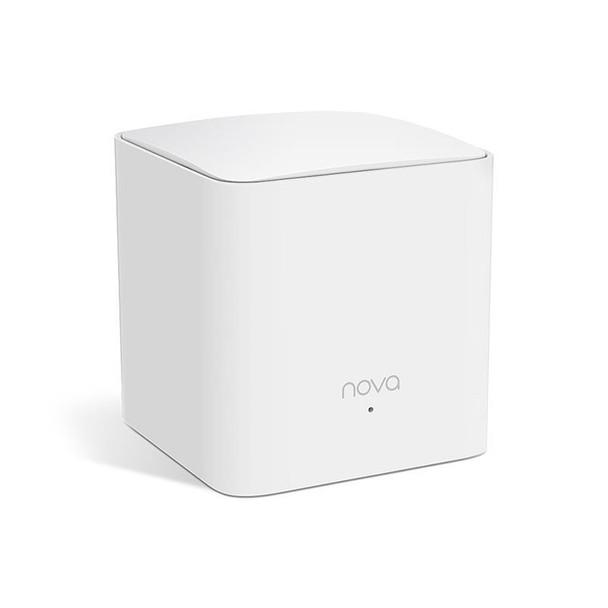 Tenda nova MW5s AC1200 Dual-Band Whole Home Mesh WiFi System - 3 Pack Product Image 2