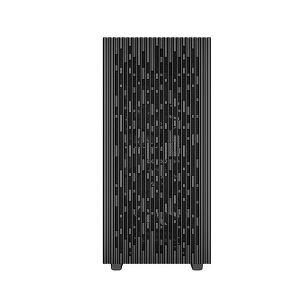 Deepcool Matrexx 40 3FS Tempered Glass Micro-ATX Case Product Image 5