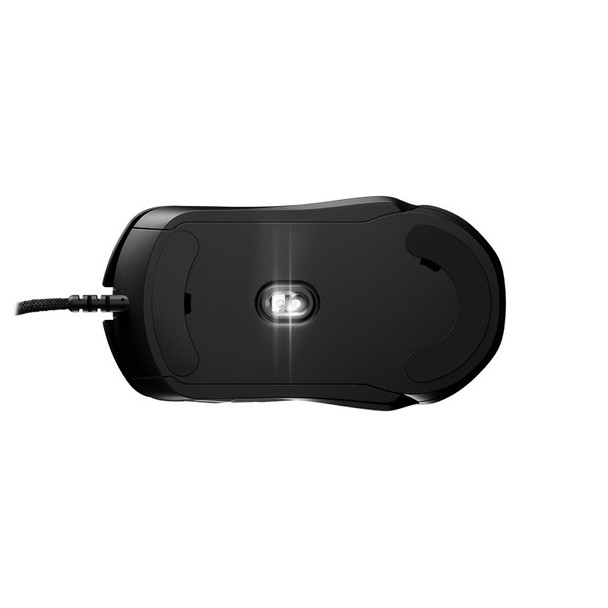 SteelSeries Rival 5 Versatile Multi-Genre Gaming Mouse Product Image 4