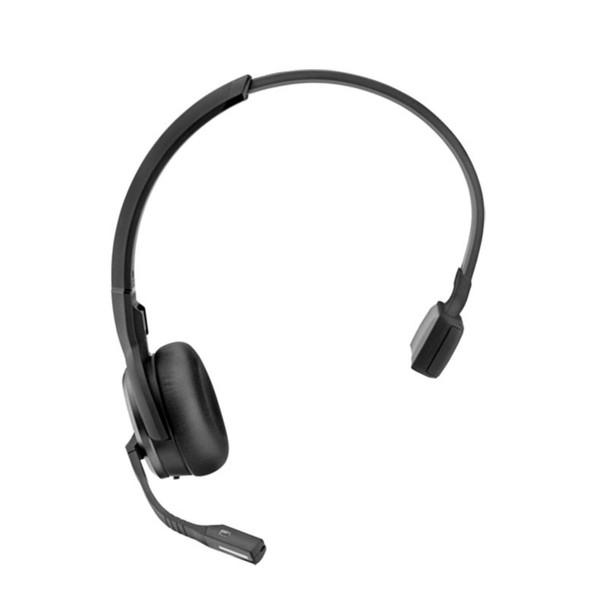 EPOS Sennheiser Impact SDW 5031 Mono Wireless DECT Headset Product Image 3