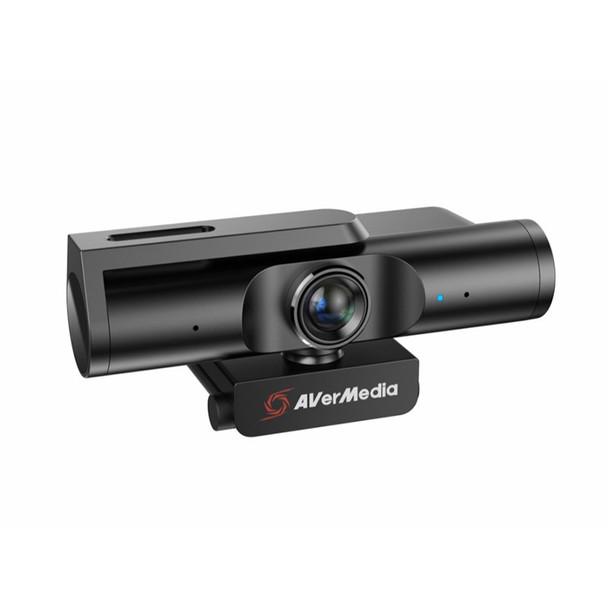 AVermedia 513 4K Ultra HD Live Streamer Webcam Main Product Image