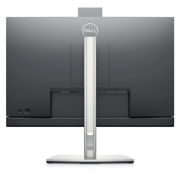 Dell C2422HE 23.8in Full HD USB-C IPS Business Monitor with Webcam Product Image 6