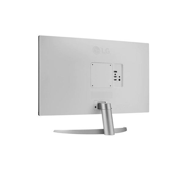 LG 27UP600-W 27in UHD 4K IPS VESA DisplayHDR™ 400 Monitor Product Image 5