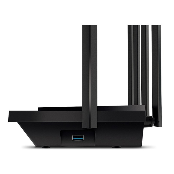 TP-Link Archer AX72 AX5400 Dual-Band Gigabit Wi-Fi 6 Router Product Image 2