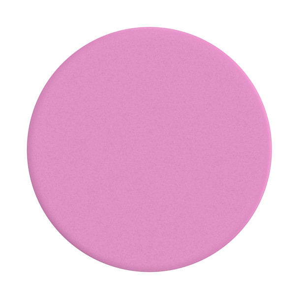 Popsockets PopGrip (Gen2) - Pastel Brights Colorblock Pink - Multi Main Product Image