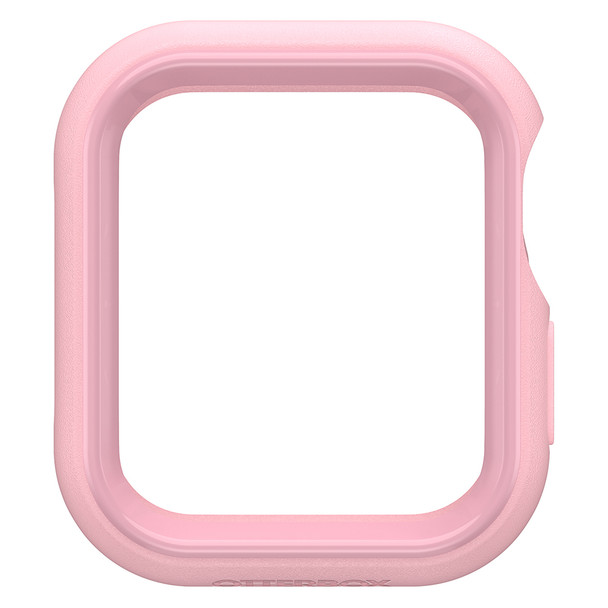 Otterbox EXO Edge Case - For Apple Watch Series 6/SE/5/4 40mm - Summer Sunset - Coral Sunset Main Product Image