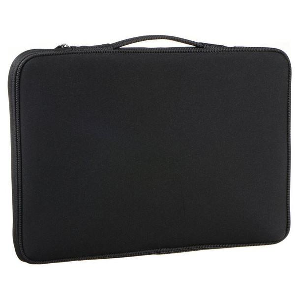 Lenovo ThinkPad 15in Laptop Sleeve Product Image 2