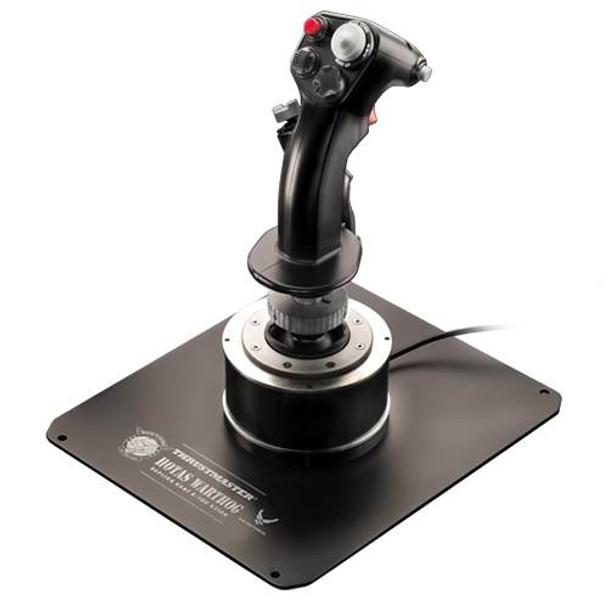 Thrustmaster HOTAS Warthog Joystick For PC Product Image 3