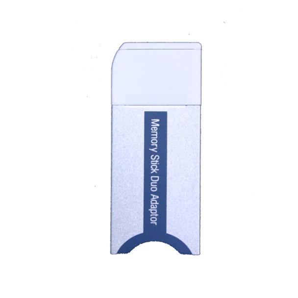 Product image for Microsoft to MicrosoftPD Flash Adapter | AusPCMarket Australia