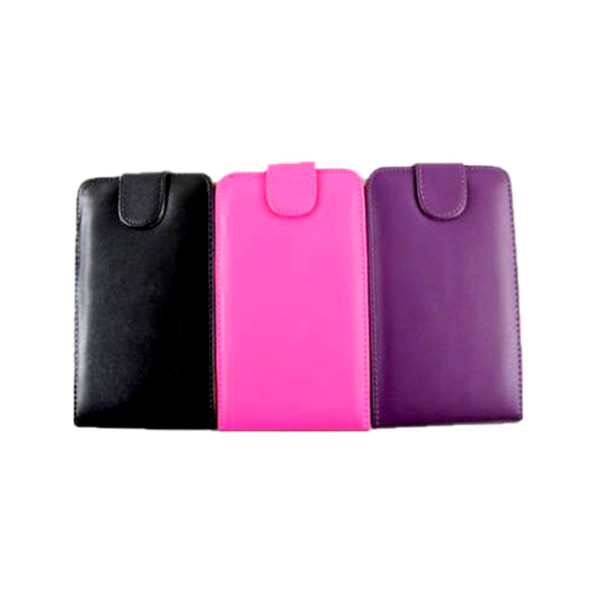 Product image for Leather case for Galaxy note   AusPCMarket Australia