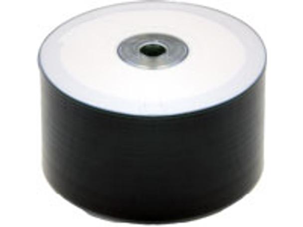 Product image for Xcopy CD-R 52x Inkjet Printable Blank Media 50pcs | AusPCMarket Australia